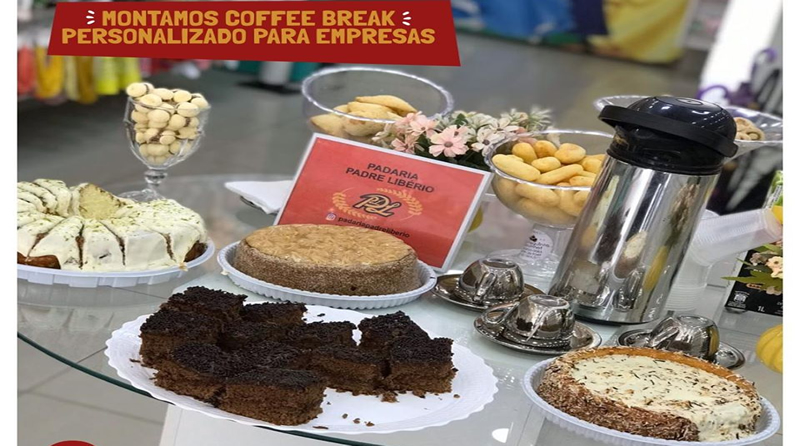 coffee-break-padaria-padre-liberio-nova-serrana