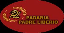 Padaria Padre Libério